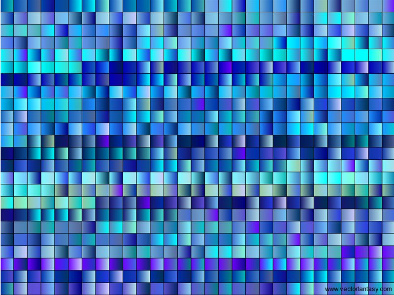 Saving Illustrator gradient colors as swatches
