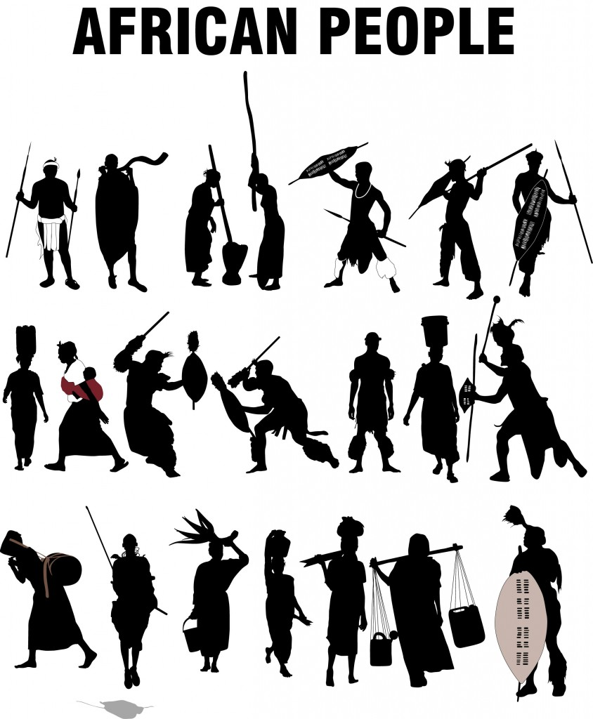 Dibujo Para Colorear Equipo De Guardianes De La Galaxia likewise Collectionadwn African Silhouette Art People also Iphone Settings Icon likewise Turtle Illustration as well Collectionadwn African Animal Silhouette Photography. on lorde clipart