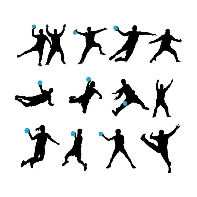 Katta moreover Handball Vector Silhouettes in addition Cartoon Legs likewise Steren France Clip Art 126932 together with 1158. on home styles