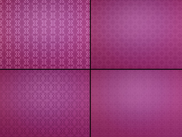 VIOLET BACKGROUNDS 2