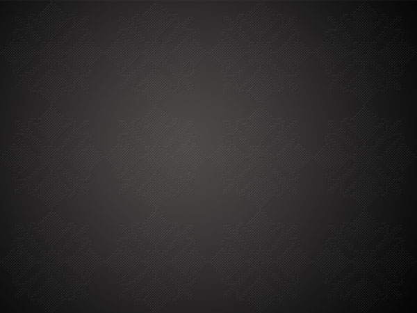black pattern background  (1)
