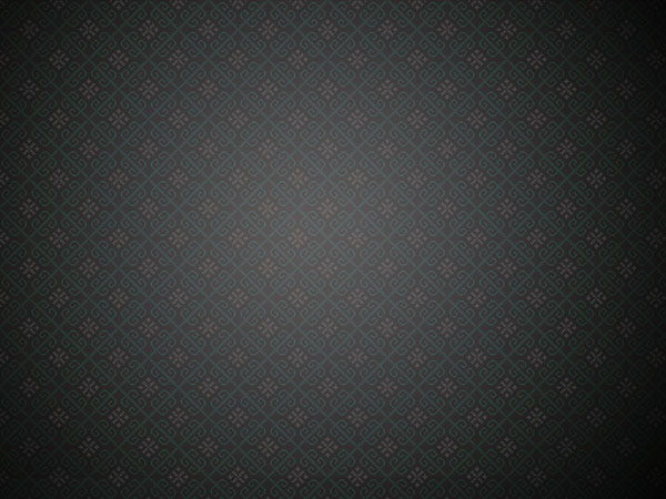 black pattern background  (10)