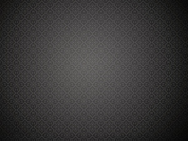 black pattern background  (2)