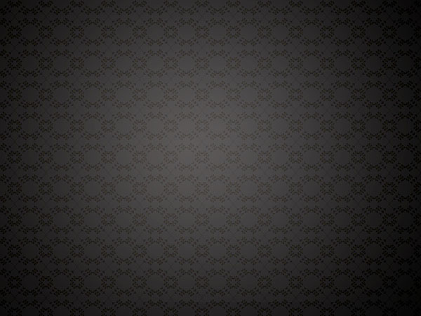 black pattern background  (5)