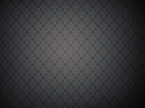 black pattern background  (6)