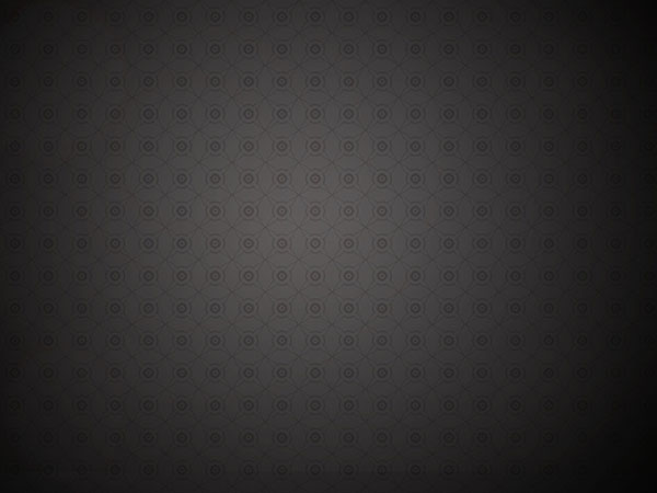 black pattern background  (7)