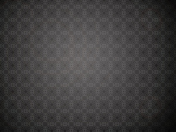 black pattern background  (8)