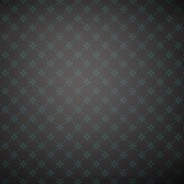 Black seamless pattern backgrounds.