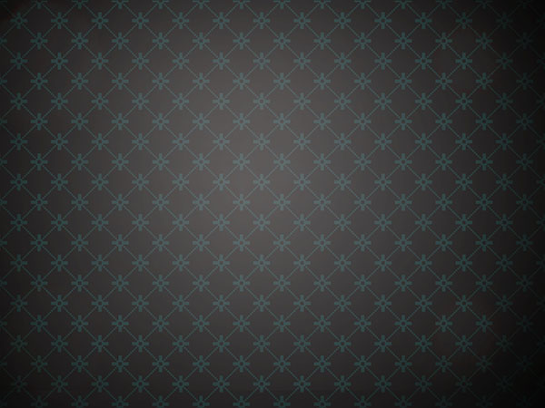 black pattern background  (9)