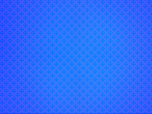 blue backgrounds (10)