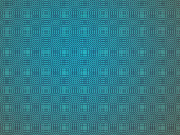 blue backgrounds (13)