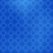 Blue seamless pattern backgrounds