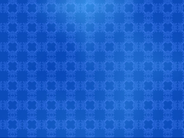 blue backgrounds (2)