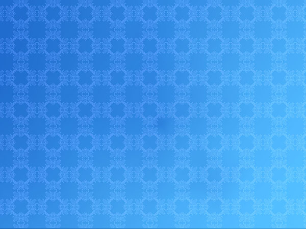 blue backgrounds (3)
