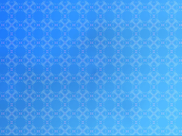 blue backgrounds (7)