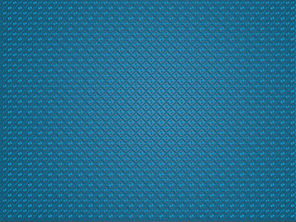 blue backgrounds (8)