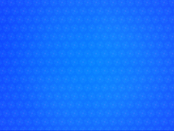 blue backgrounds (9)