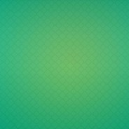 Green seamless pattern backgrounds.
