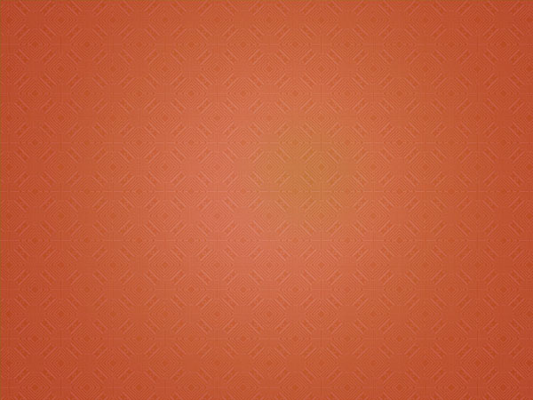 orange backgrounds (14)