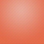 Orange  seamless pattern backgrounds.
