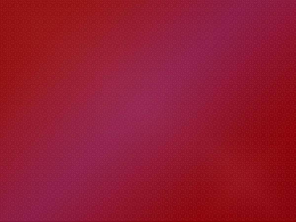 red background (1)