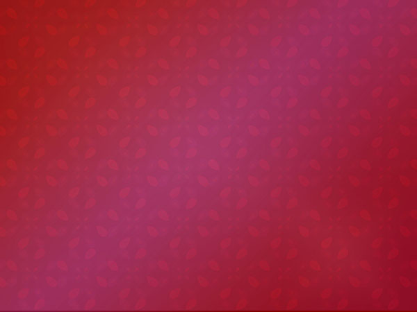 red background (2)