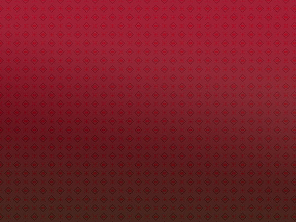 red background (4)