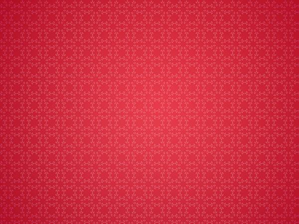 red background (5)