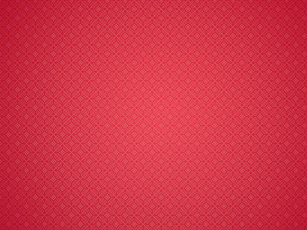 red background (6)