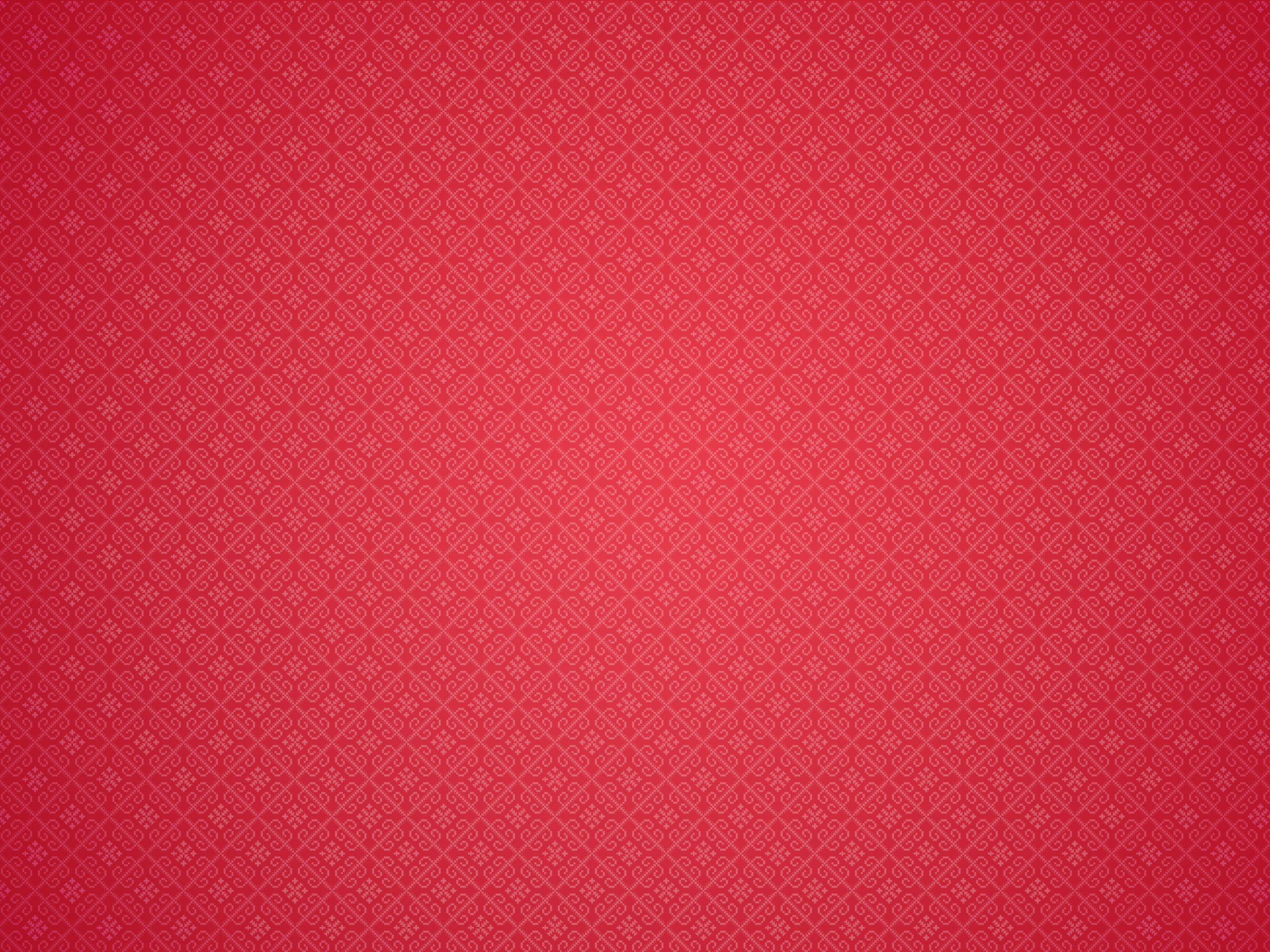 download red patterns wallpaper - photo #46