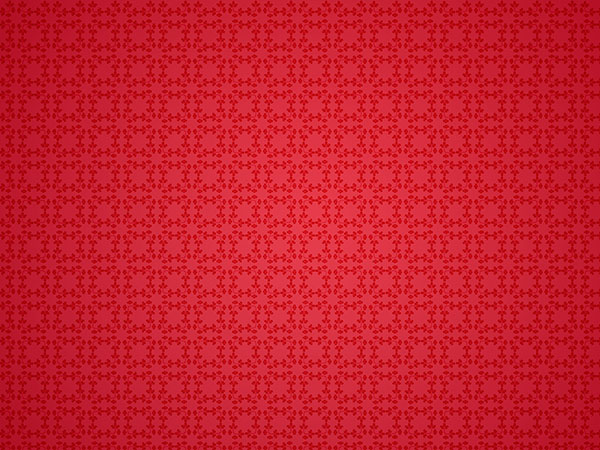 red background (8)