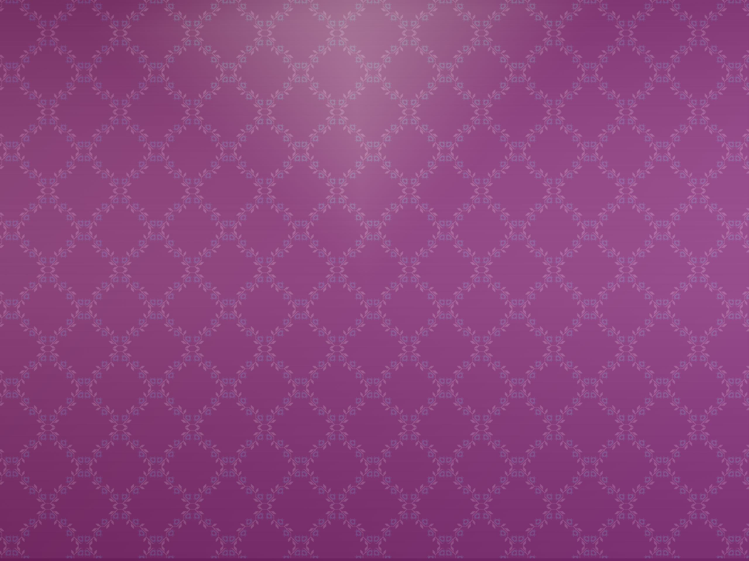 elegant purple wallpaper