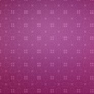 Purple  seamless pattern backgrounds.