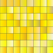 Free Yellow Gradient Swatches